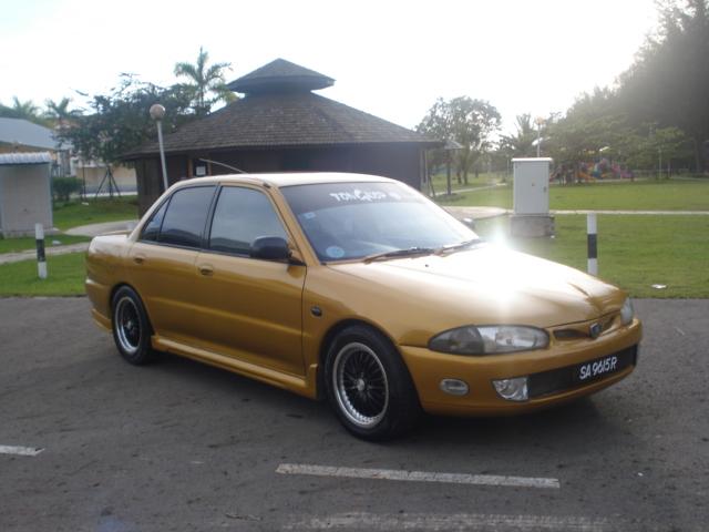 sila upload kereta warga tongkop yang telah memakai sticker tongkop Dsc06036
