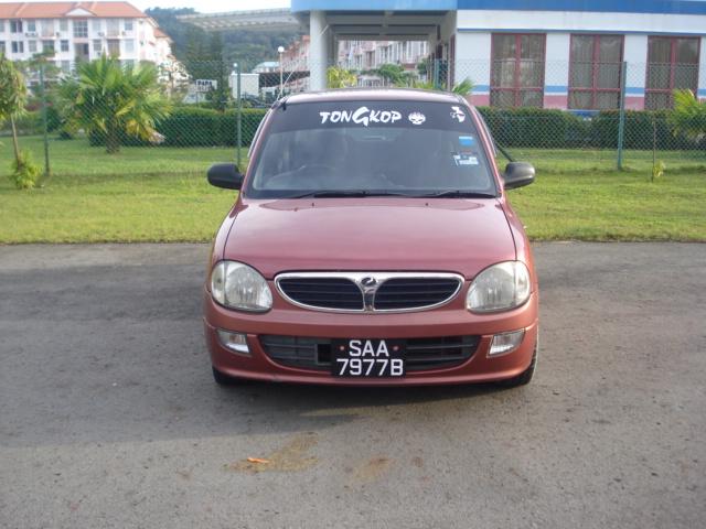 sila upload kereta warga tongkop yang telah memakai sticker tongkop Dsc06037