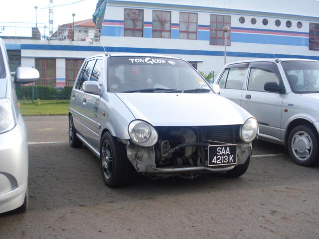 sila upload kereta warga tongkop yang telah memakai sticker tongkop Dsc06042