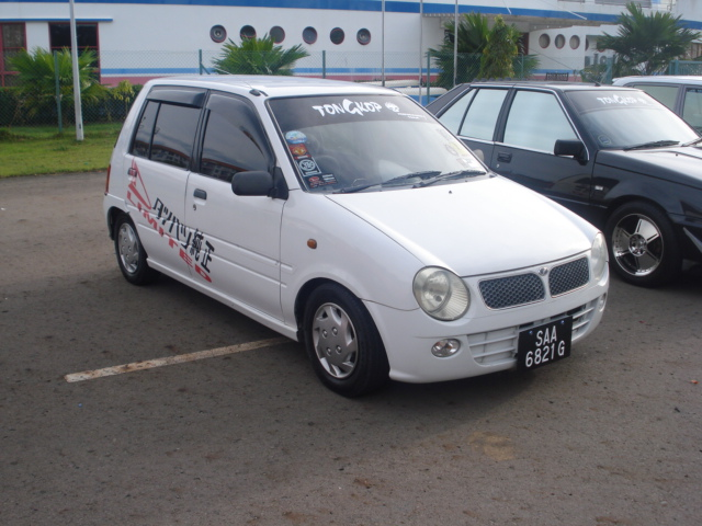 sila upload kereta warga tongkop yang telah memakai sticker tongkop Dsc06043