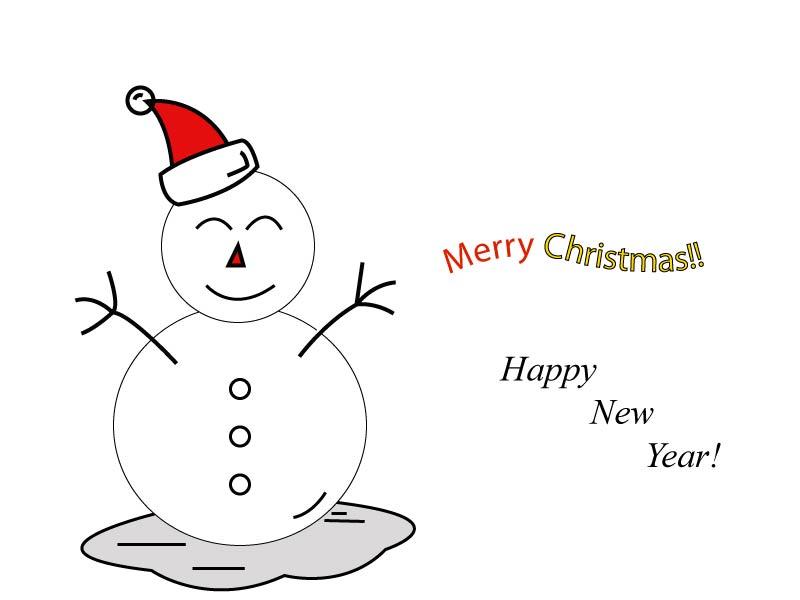 MERRY CHRISTMAS Kepada user yang merayakannya.. X-mas_10