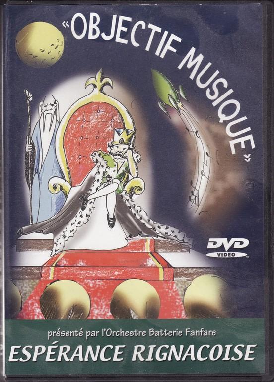 sorties de DVD de BF Dvd_ri10