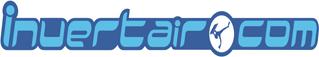 Bienvenidos Logoin10
