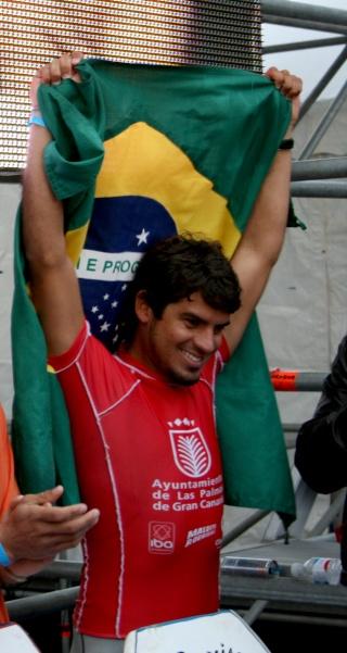 CAMPEONES DEL MUNDO 2008 9/12/2008 Uri11