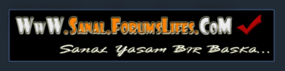 SanaL.ForumsLife.Com