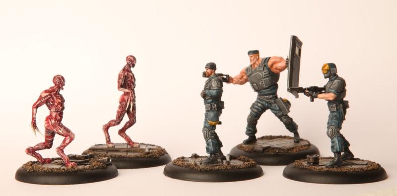 Kolaps nouveau jeu dans un univers apocalyptique Auvais10