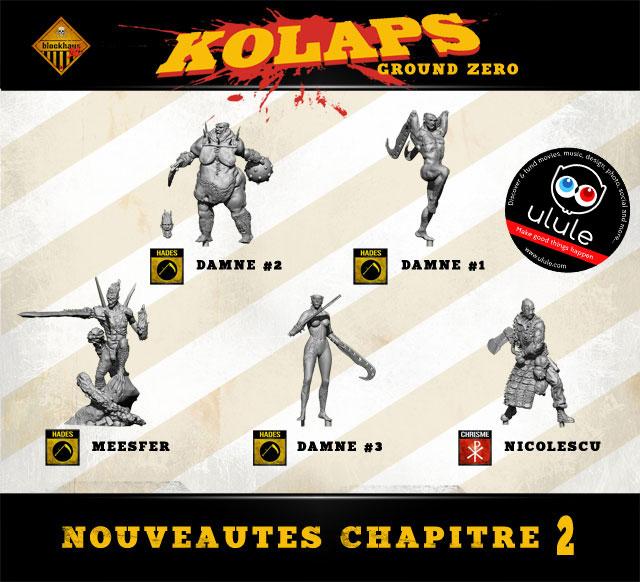 Kolaps chapitre 2 News210