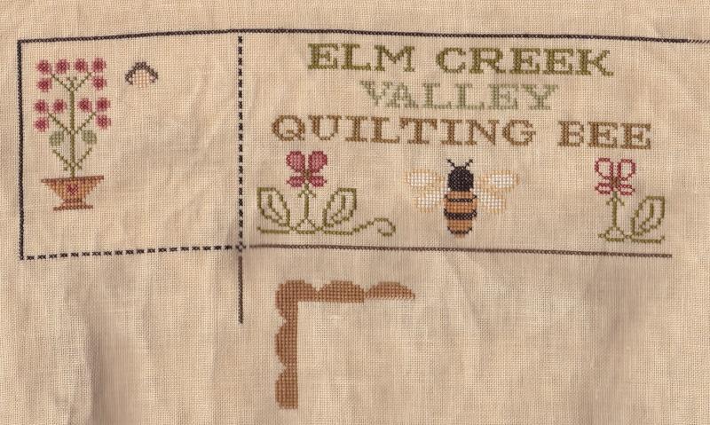 Orchard Valley Quilting Bee de LHN suite le 30 Octobre - Page 12 Lhn_qu10