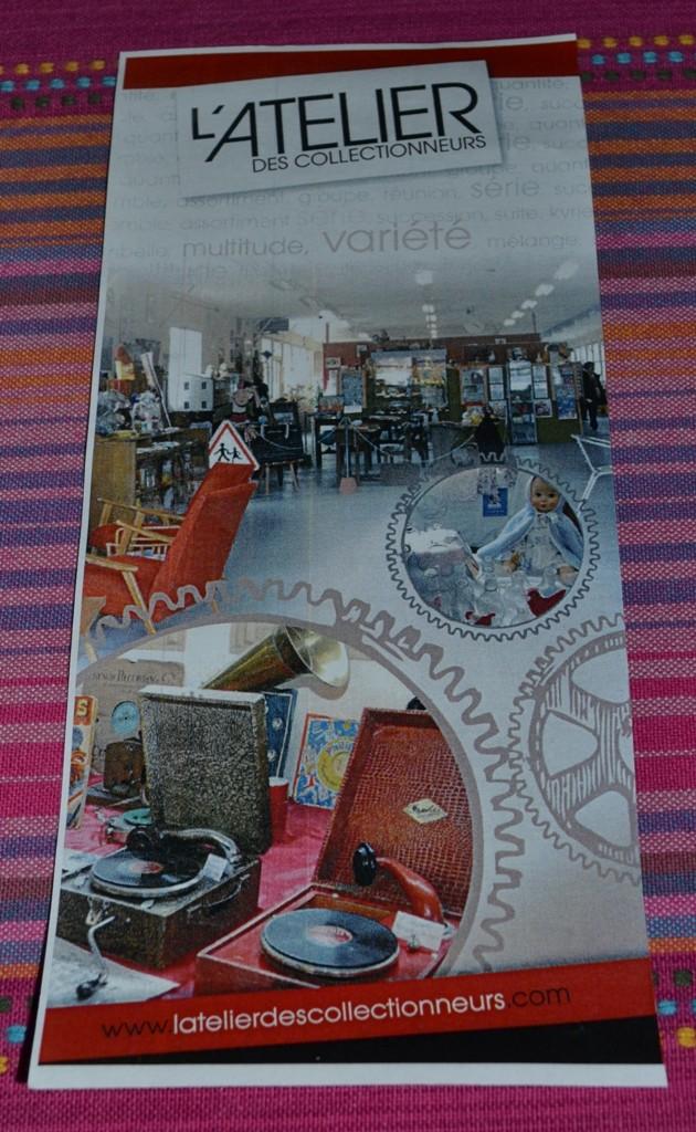 L'atelier des collectionneurs La Trimouille (86) Dsc_0015