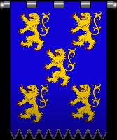 [Seigneurie] Rodes Etenda10