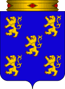 [Seigneurie] Rodes Rodesc10