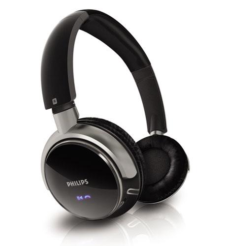 [INFO] Quel casque Audio pour le HTC HD ? - Page 2 Shb_9011