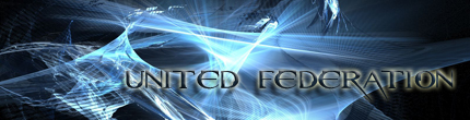 United Federation