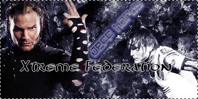 Xtreme Federation