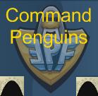 Command Penguins Logo Contest Cplogo10