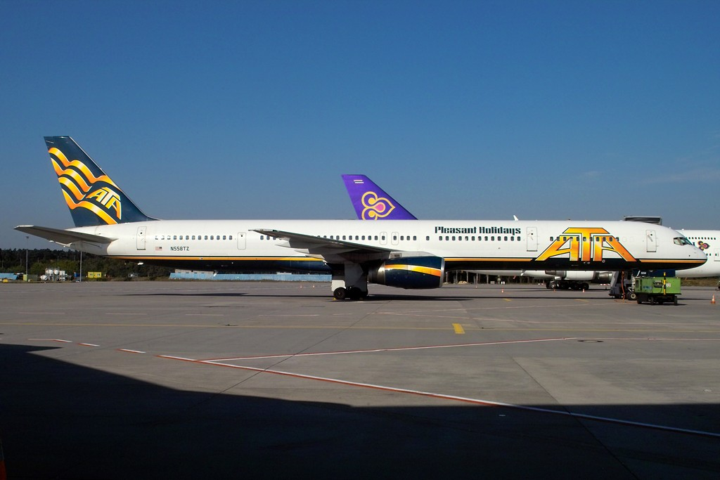 757 in FRA - Page 2 753_at10