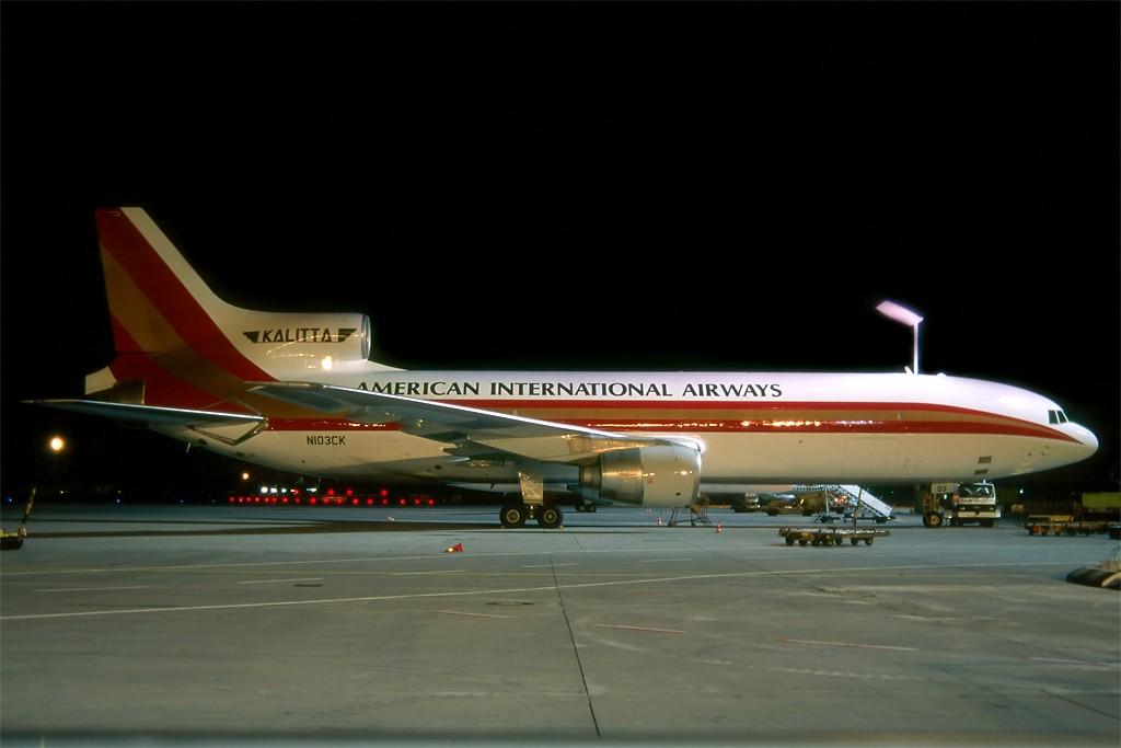 L-1011 in FRA - Page 2 L1011-10