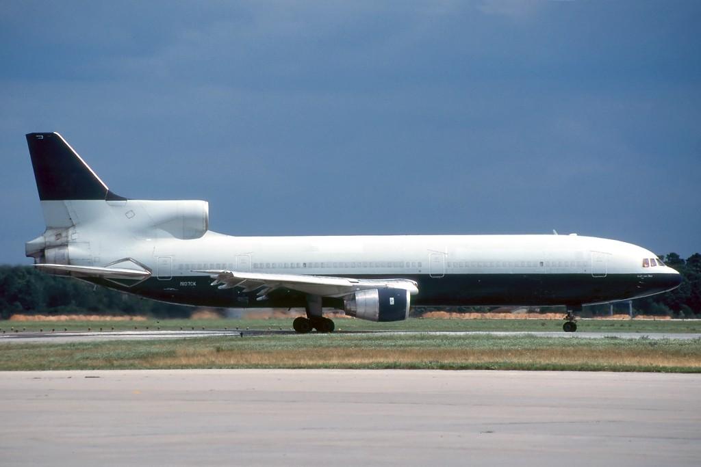 L-1011 in FRA - Page 2 L1011-11