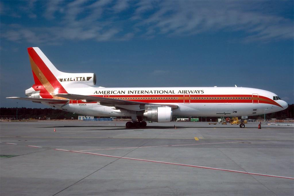 L-1011 in FRA - Page 2 L1011-12