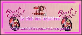 Forum à cricri  16387511