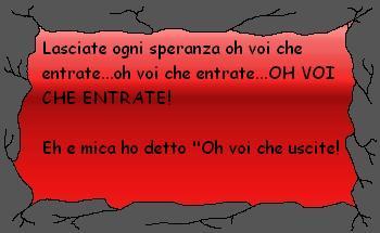 Forum De Noantri