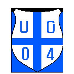 Ultras Oca 04