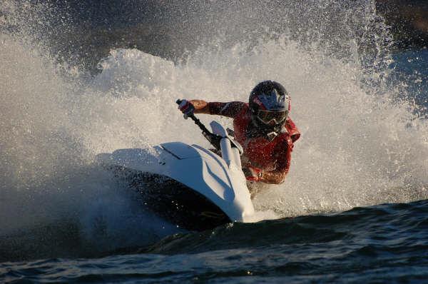 Photos du FNB951 de Brice Lopez à Havasu 2009 Dsc_1011