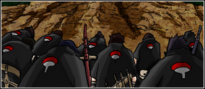 Naruto Clans10