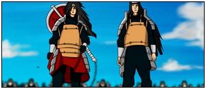 Naruto Le_cha10