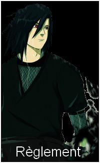 Naruto Reglem10