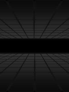 Thèmes pour TF3D HTC Touch HD - Page 2 Wallpa11