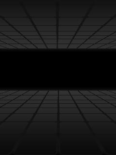 Thèmes pour TF3D HTC Touch HD - Page 2 Wallpa12