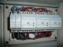 Installation Tri 380V transformée en mono 220V P1000710