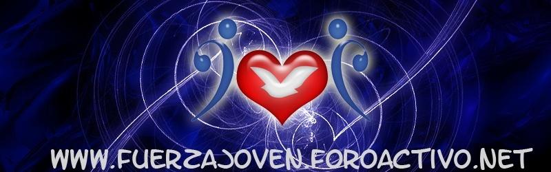 ...::: Foro Grupo Joven Universal :::...