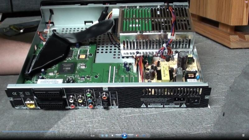 Disque dur Swisscom TV Untitl12