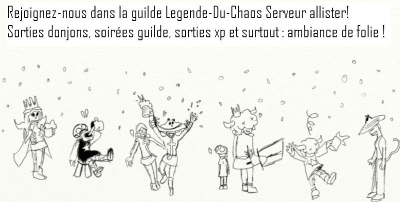 Dessins - Page 2 Legend10