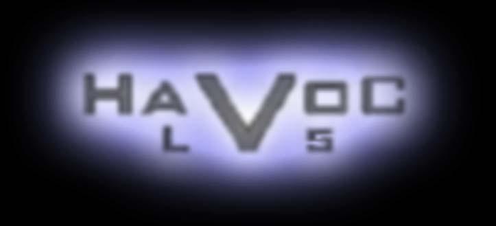 HavocLS Forums