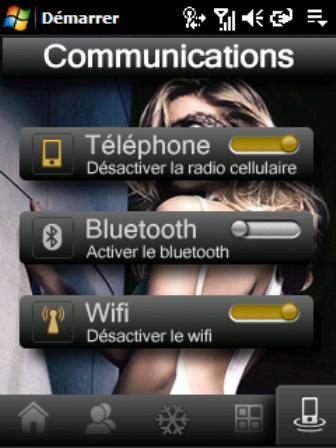 [TUTO] Paramétrage Neuf TWIN: VoIP + TV + MMS + ROM Custom Displa10