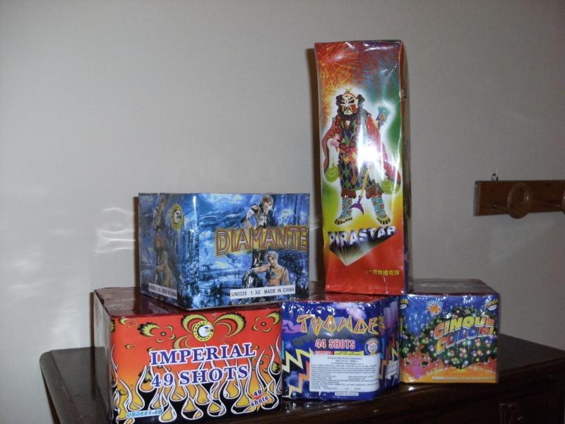 Il mio primo acquisto prima di Natale 112