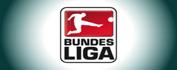 German Bundesliga