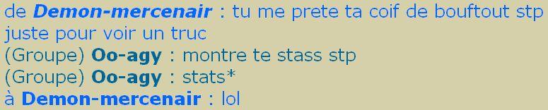 Arnaqueur Captur10