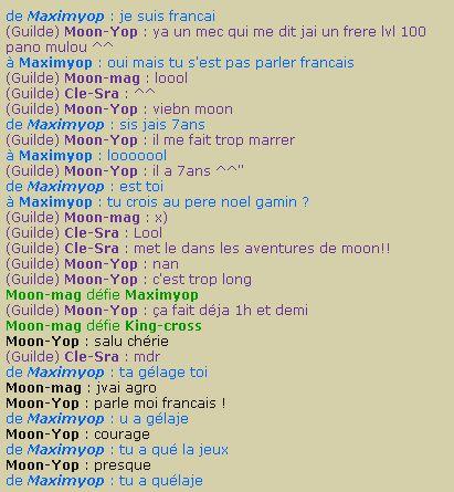 Les terribles aventures de Moon-Yop Captur33