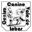 Comportamento e Educação Canina