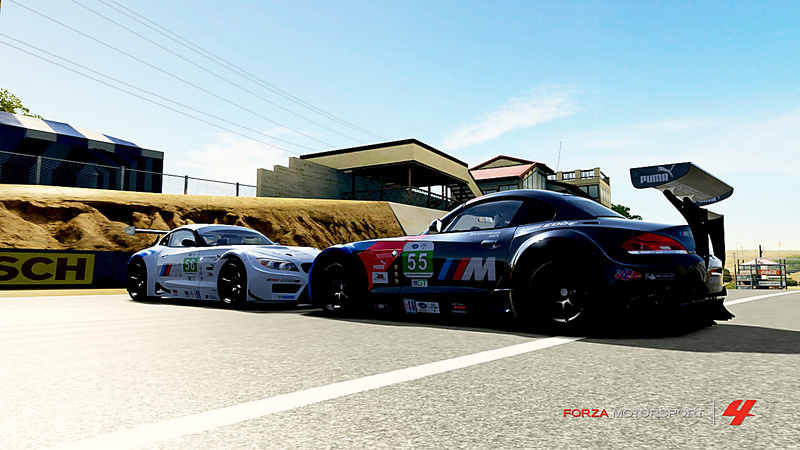 demande de livrée Z4 GTE teal RLL n°55 Forza-17