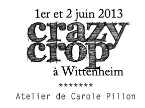 Atelier de Carole Affich12