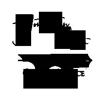 Avis à la Population : Grand Tournoi Royal Signat17