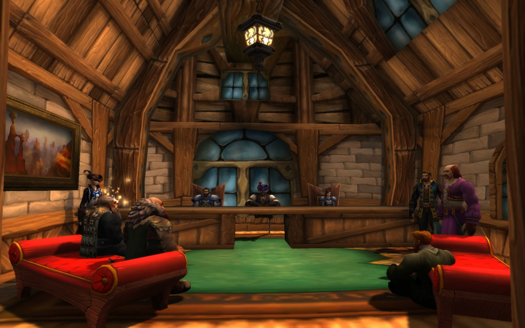 [Correspondances Maison Whitestag/Industries Whitestag avec la Chancellerie] Wowscr11