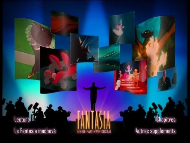 Projet des éditions de fans (DVD, HD, Bluray) : Les anciens doublages restaurés en qualité optimale ! - Page 2 01_men12