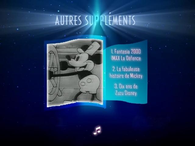 Projet des éditions de fans (DVD, HD, Bluray) : Les anciens doublages restaurés en qualité optimale ! - Page 2 13_bon10
