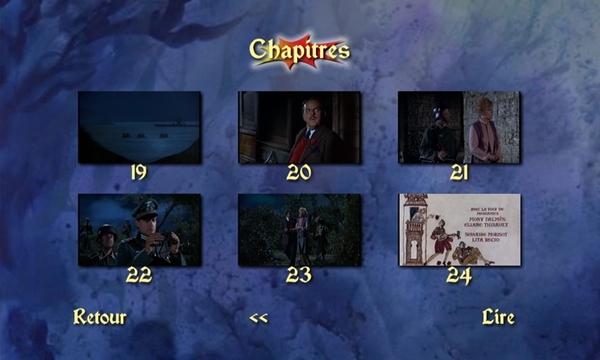 Projet des éditions de fans (Bluray, DVD, HD) : Les anciens doublages restaurés en qualité optimale ! Appren14